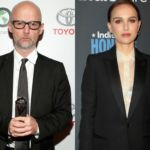 "Natalie Portman Speaks Out About Moby's ""Disturbing"" Dating Claims: He Was ""Being Creepy"""