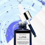 Retinol Products That Will Transform Your Skin–Ranked