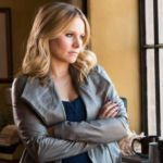 What Will Happen in Veronica Mars Revival That'll Cause a Strong Fan Reaction?