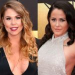 Teen Mom's Kailyn Lowry Says People Ask If She'll Take in Jenelle Evans' Daughter Amid Drama