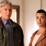 Cote de Pablo's NCIS Return: How They Did It and What's Ahead in Season 17