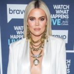 Khloe Kardashian Is Open to Marriage–But Isn't Ready to Date Yet