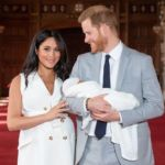 Prince Harry Just Made a Major Move to Protect Meghan Markle and Baby Archie's Privacy