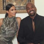 The Meaningful Reason Why Kim Kardashian and Kanye West Named Their Son Psalm