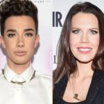 Are YouTube Stars Divided Over James Charles and Tati Westbrook's Feud? We Investigate