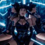 """Halsey's """"Nightmare"""" Is the Ultimate Girl Power Anthem You've Been Waiting For"""