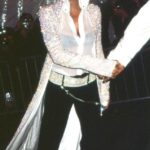 Look Back at the Biggest Stars of the 1999 Met Gala