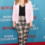Amber Tamblyn Shares She Had an Abortion in 2012