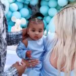 Khloe Kardashian Gets Real About Being Civil With Tristan Thompson