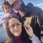 """Jenelle Evans Is """"Exhausted"""" as She and David Eason Fight for Custody of Kids"""