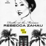 """Death at the Mansion Sneak Peek Reveals the """"Weird Stuff"""" Found At the Scene of Rebecca Zahau's Suicide"""
