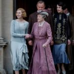 The Downton Abbey Movie Trailer Will Make You Feel All Sorts of Emotions