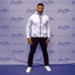Russell Wilson on His Fashion Line, Hitting 30, and Old-School R&B