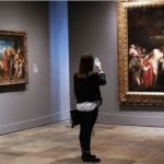 The Met Will Stop Taking Money From the Sackler Family