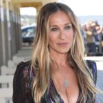 "Sarah Jessica Parker Slams Tabloid For ""Harassment"" Over New Allegations Of Marital Trouble"