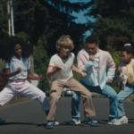 OneRepublic's New 'Rescue Me' Video Takes on a Pack of Bullies With Dance