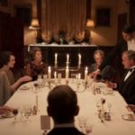 The Crawley Family Prepares for a Royal Visit in New 'Downton Abbey' Trailer
