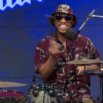 See Anderson .Paak Perform Three Songs on 'CBS This Morning'