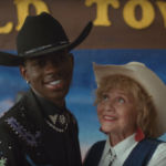 "Lil Nas X's ""Old Town Road"" music video is a time-traveling Western – Vox.com"