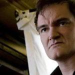 "Quentin Tarantino's 'Star Trek' Movie Still a ""Very Big Possibility"", Says Director"