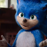 They're Getting Rid of Sonic the Hedgehog's Teeth After All