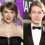 A History of Taylor Swift and Joe Alwyn's Gorgeous Love Story