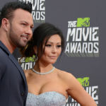 Roger Mathews Slams Fans' 'Negative Comments' About JWoww As She Moves On With New BF