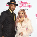 T.I. Loves Tiny's New Look & Makeover: Anything She Does Is An 'Utter Turn On'