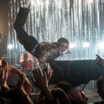 How Taron Egerton Became Elton John for 'Rocketman'