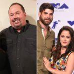 Teen Mom 2's Randy Houska Slams Jenelle Evans' Husband for Killing Dog