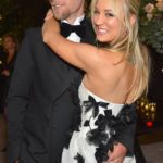 A Boss Gig, a New Home and Starting a Family: Inside Kaley Cuoco's Big Next Steps