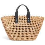 The Woven Bags We Are Obsessed With for Summer