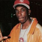 The Source Remembers Big L on His 45th Birthday