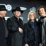 Hear The Zombies: The Rolling Stone Interview