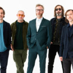 Review: The National's Multimedia Epic 'I Am Easy to Find'