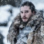 'Game of Thrones' fans are convinced that Jon Snow played a massive role in the Battle of Winterfell