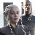 Fans claim 'Game of Thrones' season 2 revealed how the Iron Throne battle will end