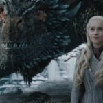 'Game of Thrones' Episode 4 Sneak Peek: Westeros Goes to War for the Iron Throne