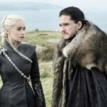 Here's how much Starbucks made in free advertising from 'Game of Thrones' coffee gaffe