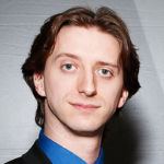 ProJared: 5 Things About YouTube Gamer Whose Wife Has Accused Him Of Cheating
