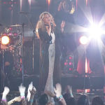 Dan + Shay Give Amazing Performance Of 'Speechless' With Tori Kelly At 2019 Billboard Music Awards