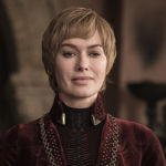 'Game Of Thrones' Live Blog: Daenerys & Cersei Go To War In King's Landing
