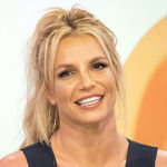 Britney Spears: Why Her Medicine For Mental Health Issues May Have Stopped Working