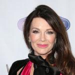 'RHOBH's Lisa Vanderpump Has No Regrets Taking Lie Detector Test After Cast Blasts Her On Social Media