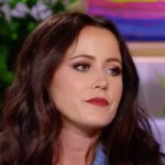 'Teen Mom 2' Reunion: Jenelle Evans Storms Off Set After She's Confronted Over Racist Posts