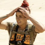 'The Challenge' Recap: The Sole Champion Of 'War Of The Worlds' Is Revealed