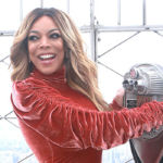 Wendy Williams Brags About Dating & 'Reclaiming' Her Life In Single Rant: The Parade Of Men Will Continue