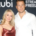 Colton Underwood Reveals Why He Doesn't Feel 'Pressure' To Propose To Cassie Randolph