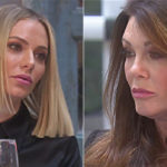 'RHOBH': Lisa Vanderpump Disses Dorit As A 'Stupid Cow' After Their Tense Face-Off