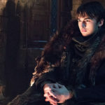 'Game Of Thrones' Theory: Shocking Proof That Bran Is The Lord Of Light